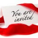 Invitations online 150x150