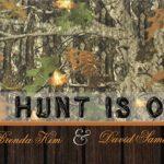 mossy oak camo wedding invitation 150x150