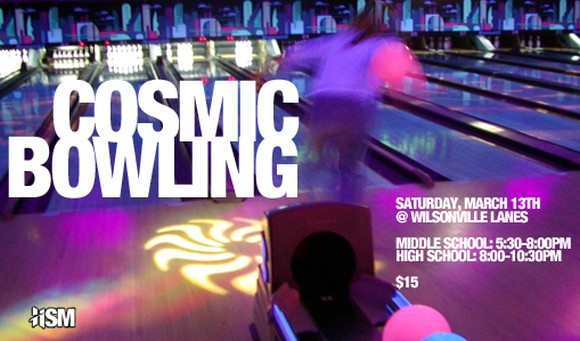 Cosmic glow bowling invitation sample invitations online cosmic glow bowling invitation sample stopboris Images