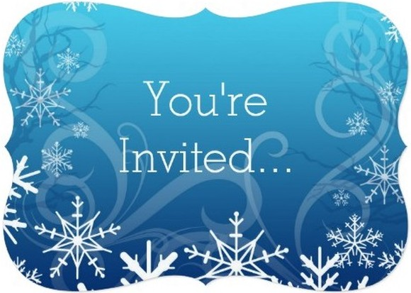 frozen invitation template car interior design. Black Bedroom Furniture Sets. Home Design Ideas