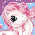 My Little Pony Invite 150x150