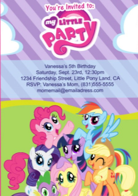 Baby Shower Invitation Cards For Girls is awesome invitation example