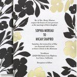 wedding invitation wording 150x150