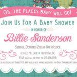 Etsy baby shower invitation 150x150