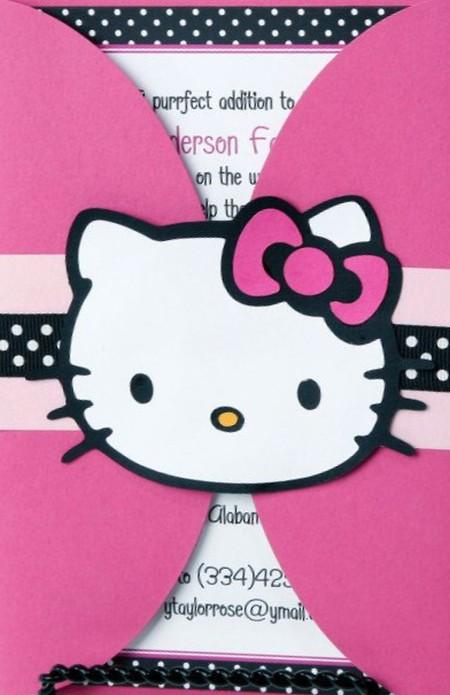 Enjoy The Quality Designed Hello Kitty Birthday
