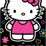Hello Kitty Party 150x150
