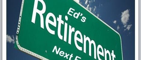 Retirement template 468x200