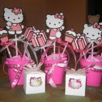 Hello Kitty party gifts and decorations 150x150