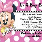 Minnie Mouse 150x150