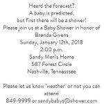 shower invitation wording 2 150x150