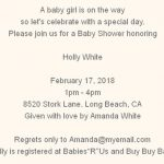 shower invitation wording sample 3 150x150