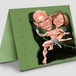 wedding invitation sample 2 150x150