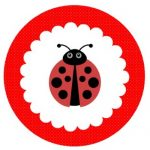 ladybug red logo for invitations 150x150