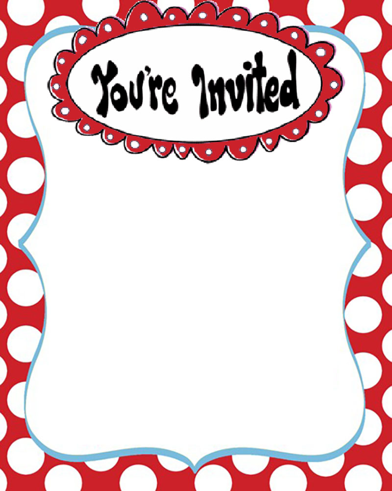 Frozen Invitation Printable for awesome invitation example