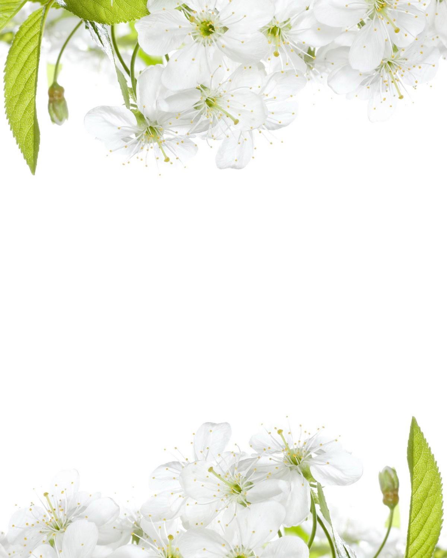 Printable Sunflower Wedding Invitation