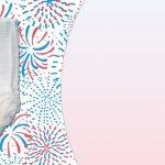 diaper party invitations 150x150