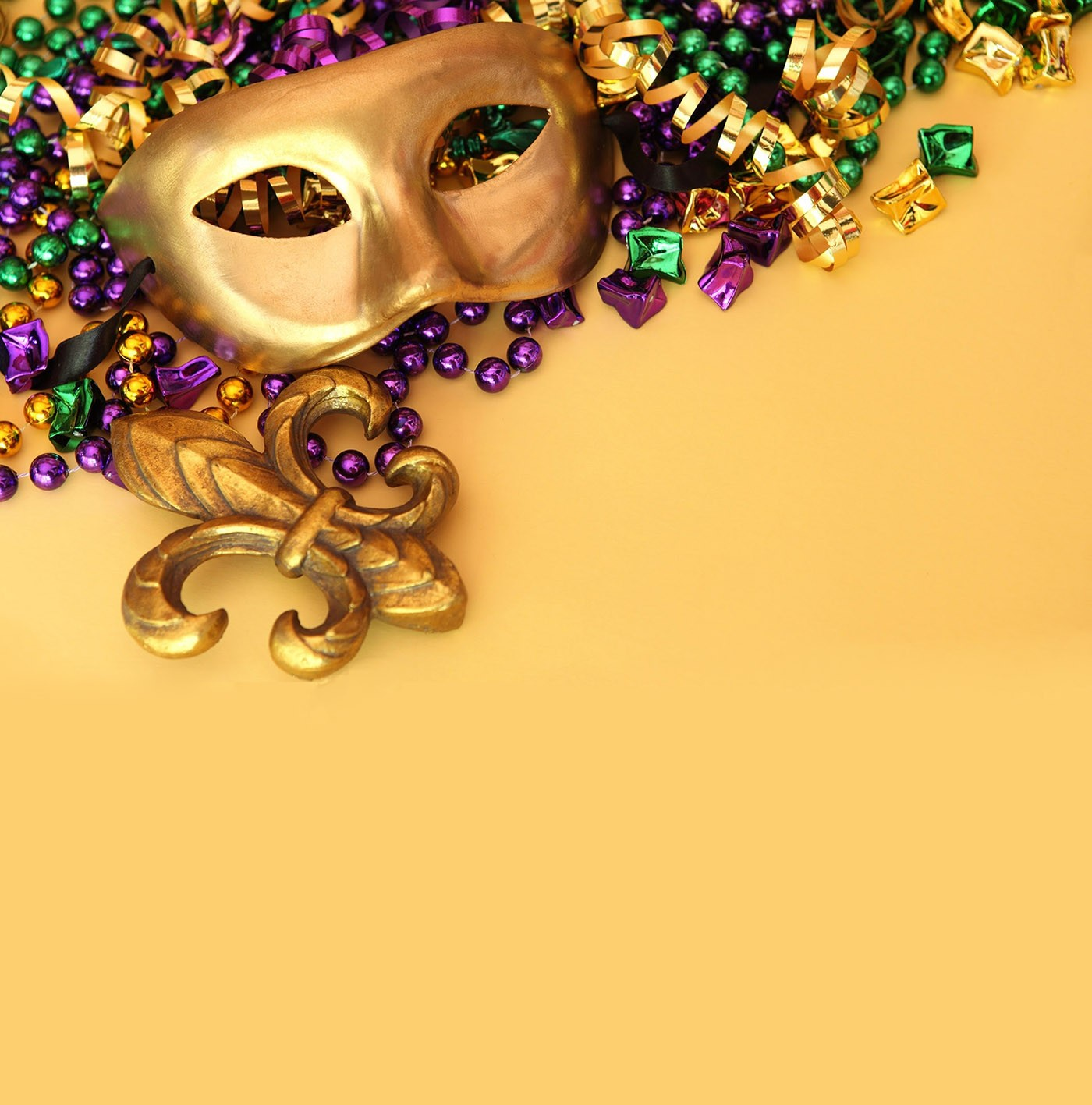 photograph about Free Printable Mardi Gras Invitations named No cost Printable Masquerade Invitation Templates Invites