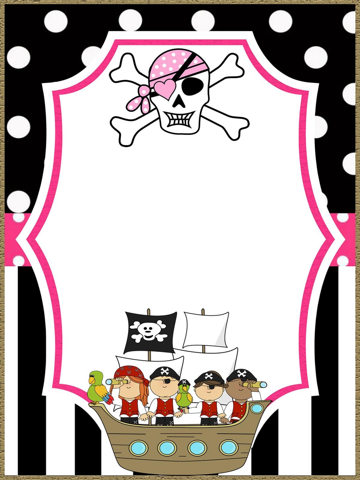 регуляторами температуры фотогалерея пригласительных на пиратскую вечеринку партнера, ухаживания размножение