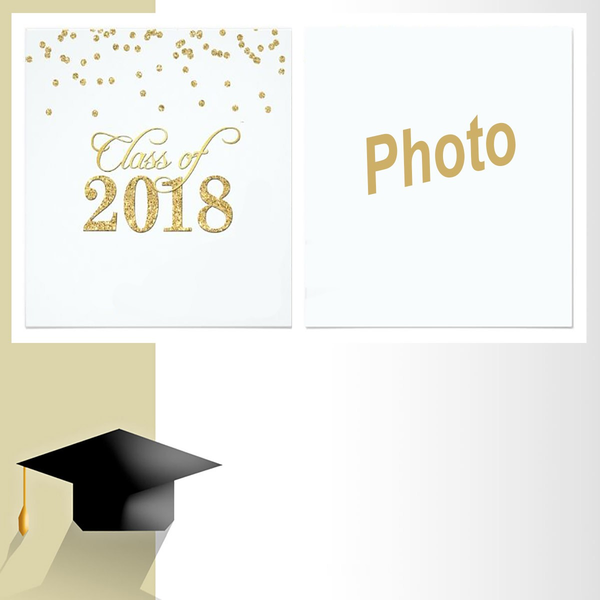 photograph regarding Free Printable Graduation Invitations referred to as Invites On the internet Free of charge Printable Invitation Templates