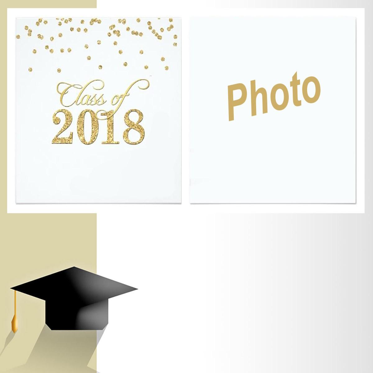 free templates for graduation invitations