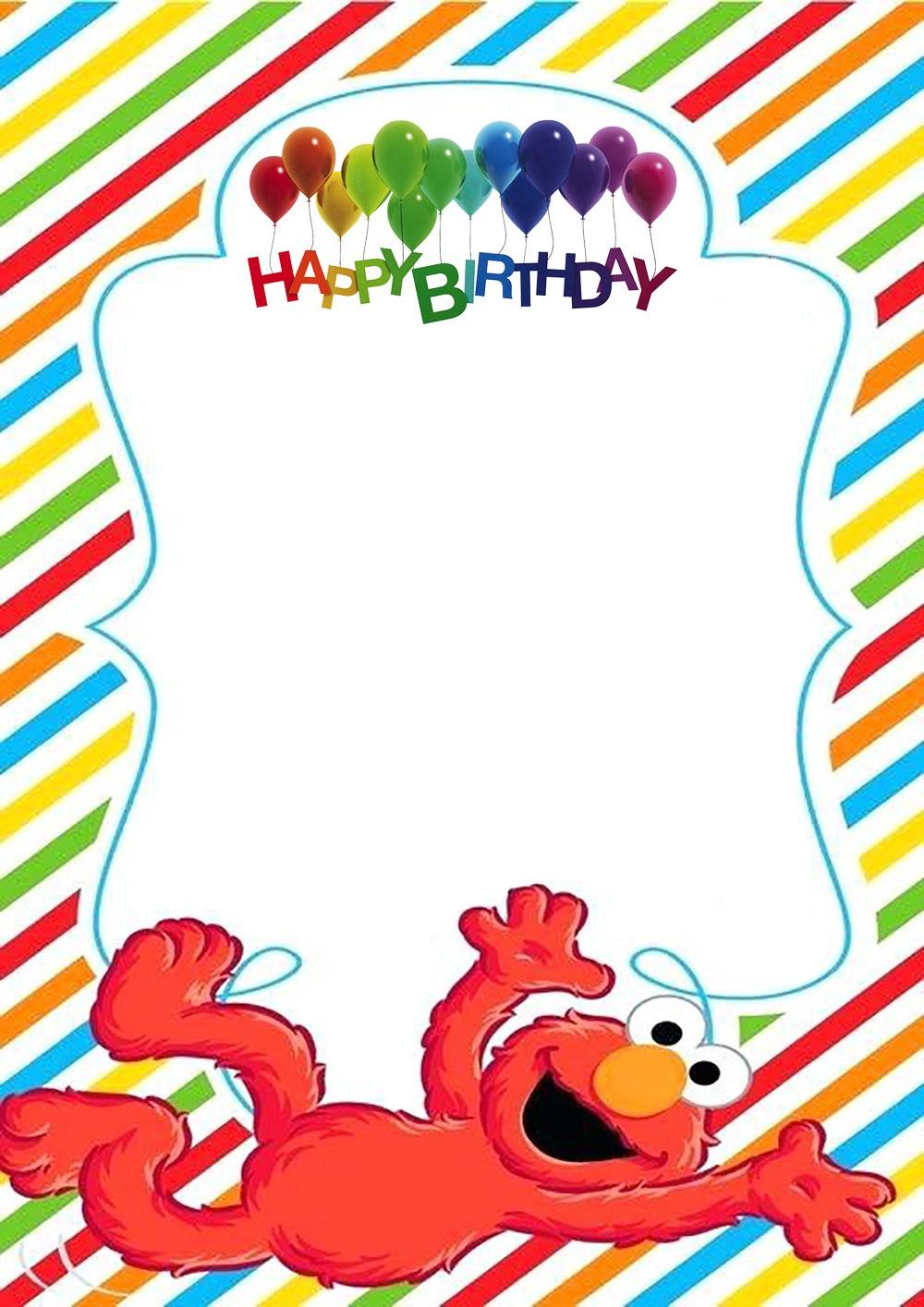 moana invitation template free disneys moana digital birthday