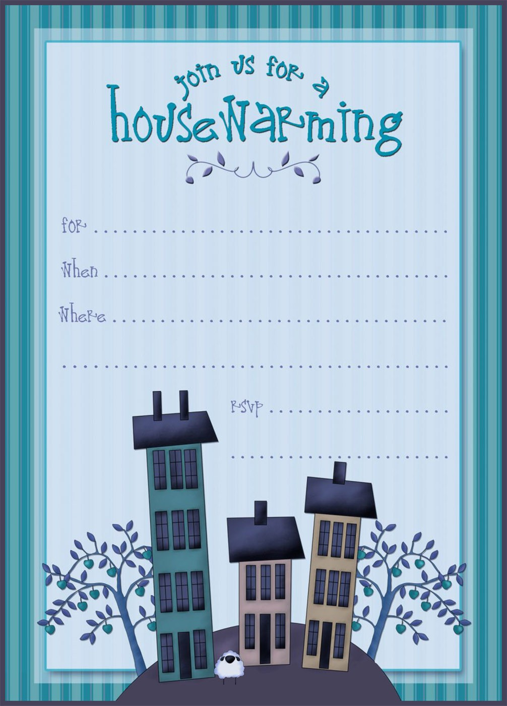 Housewarming invitations a quick how to do it tour invitations free printable housewarming invitation templates stopboris Image collections
